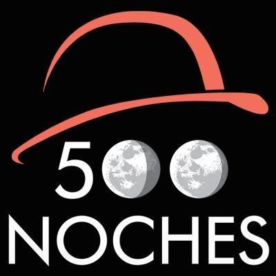 500 Noches Banda